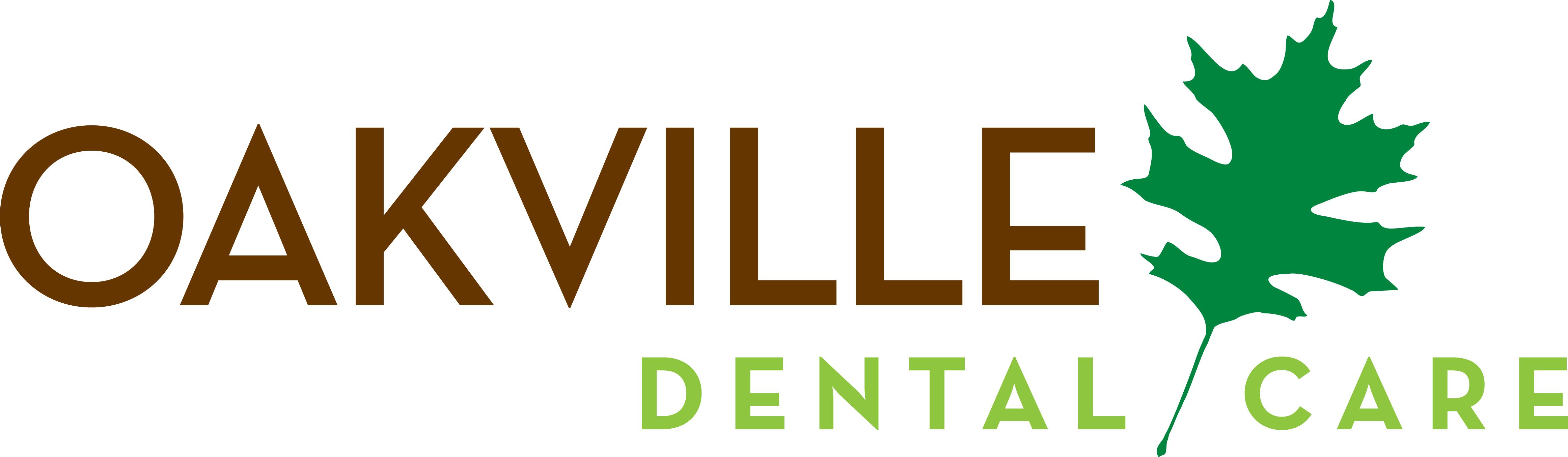 Oakville Dental Care