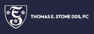 Thomas E. Stone General Dentistry